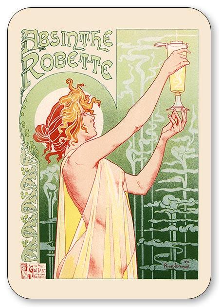 Карманный календарь Ретро / Ретро, классика, винтаж