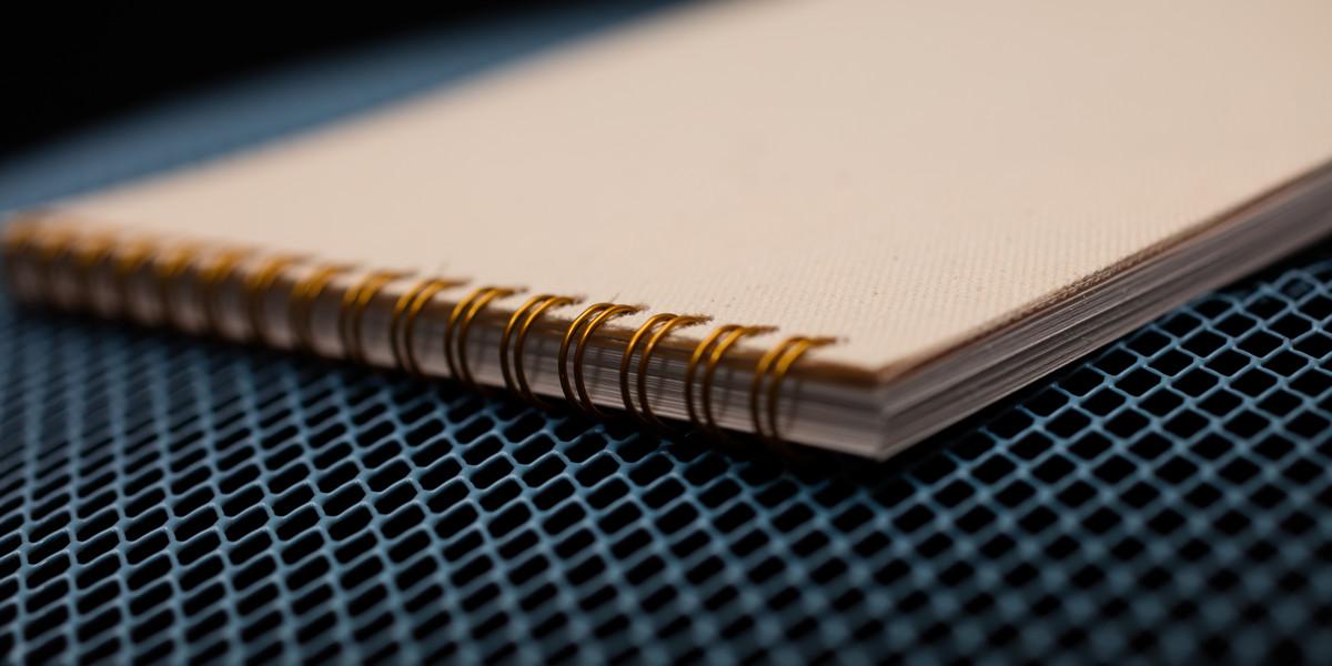 купить блокноты для рисования