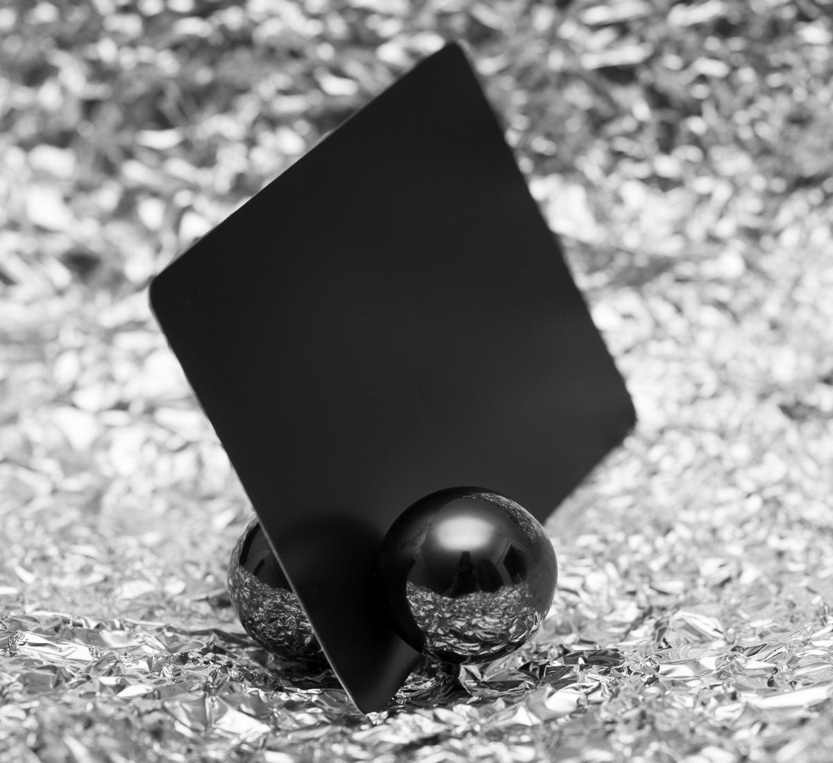 купить гибкие магниты (большие)