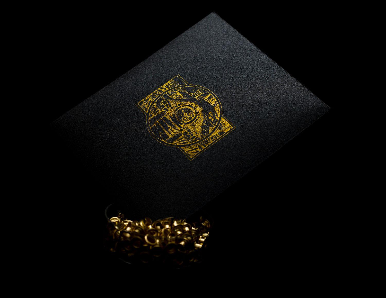 купить Обращения: Серия Золотая Тень