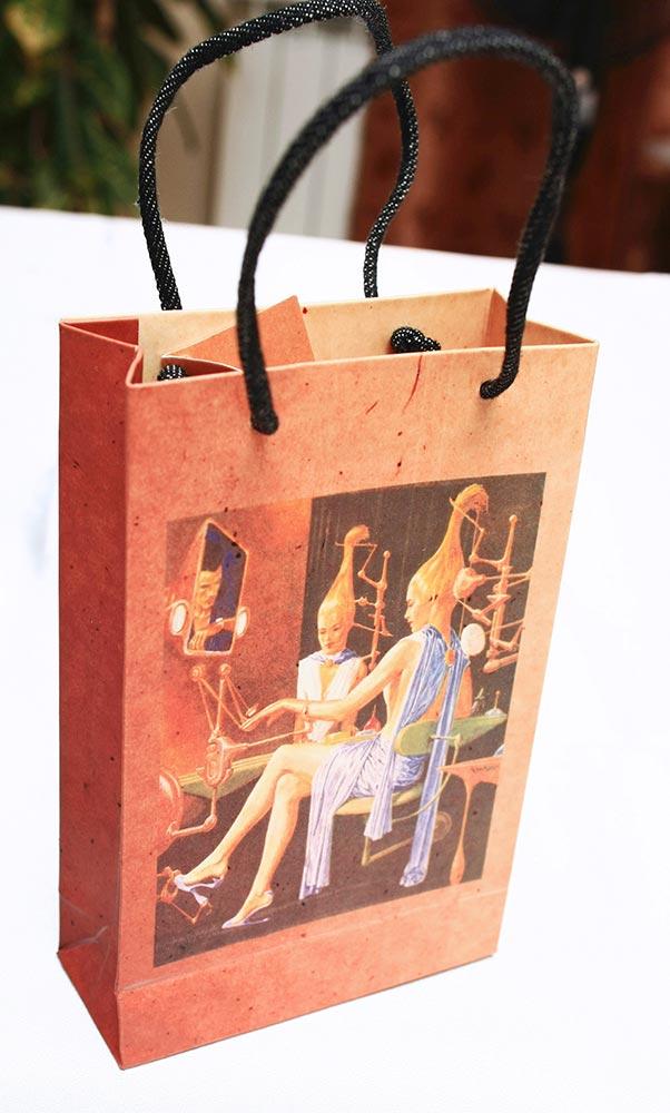купить подарочная упаковка