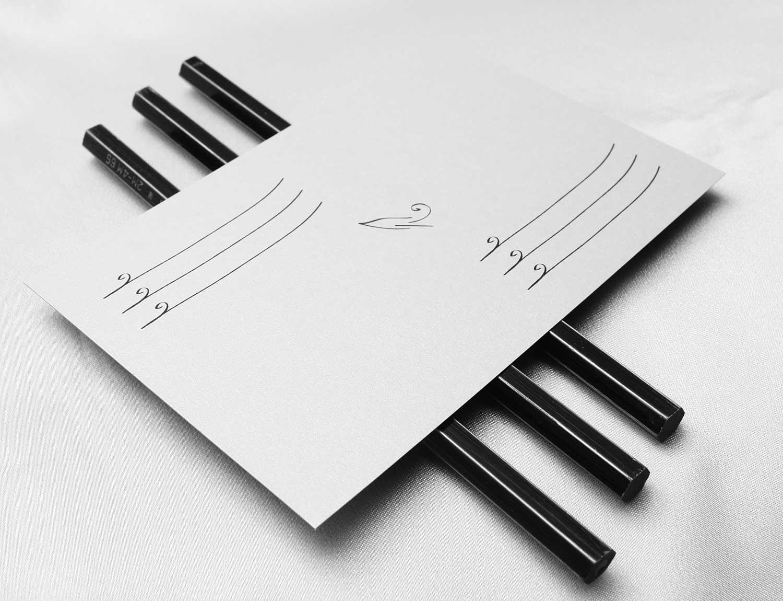 купить тематические открытки. серия picante