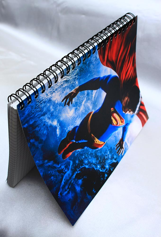 купить тетради и дневники