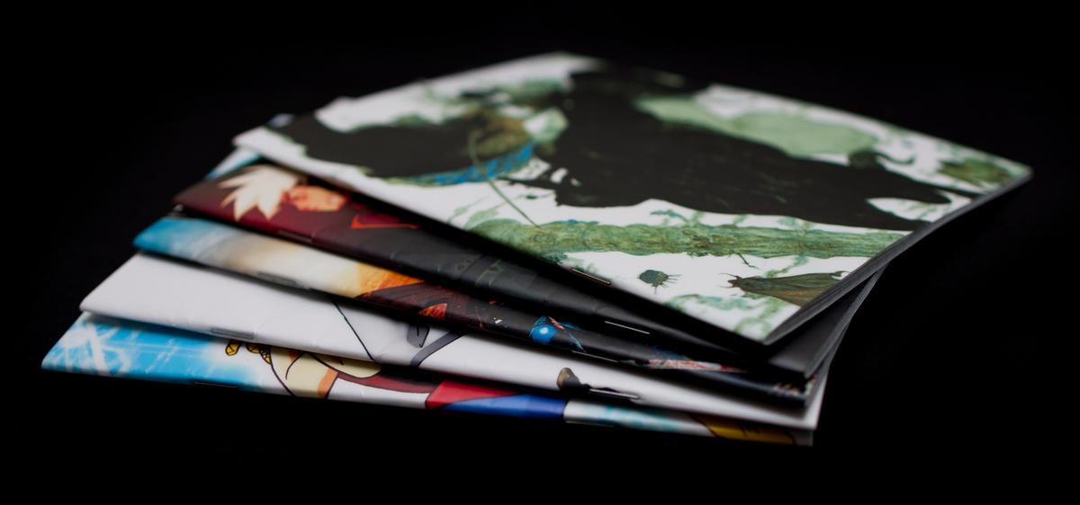 купить тонкие школьные тетради