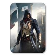 Карманный календарь Assassin's Creed