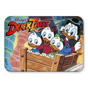 Карманный календарь DuckTales