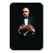 Карманный календарь Godfather