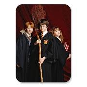 Карманный календарь Harry Potter