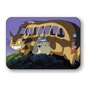 Карманный календарь по My Neighbor Totoro