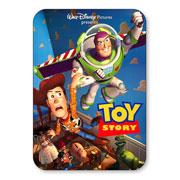 Карманный календарь Toy Story