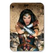 Карманный календарь Wonder Woman