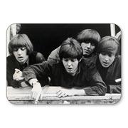 Карманный календарь. Серия Персоны Beatles