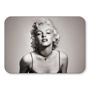 Карманный календарь. Серия Персоны Marilyn Monroe