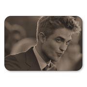 Карманный календарь. Серия Персоны Robert Pattinson