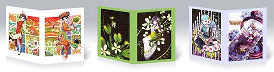 Обложки для дневников Kunstkam Nardack Art