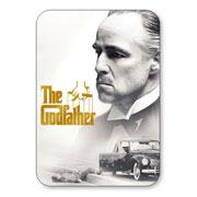 Карманный календарь. Серия Quota Godfather