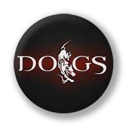 Средний значок по Dogs