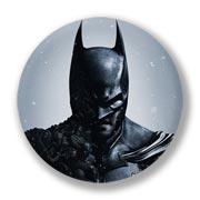 Большой значок Batman