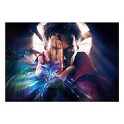 Портретный постер Doctor Strange