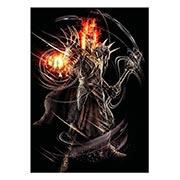 Панорамный постер Lord of the Rings