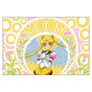 Стикер Sailor Moon