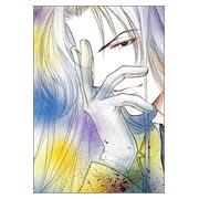 Набор стикеров Kobari Nori Illustration