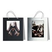 Пакет средней серии Assassin's Creed
