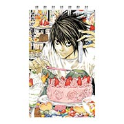 по Death Note